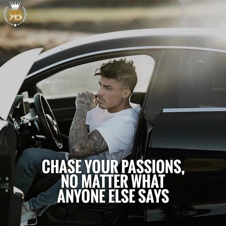"""833 Likes, 14 Comments - Your Success Is Our Goal (@risebeyond.fam) on Instagram: """"Always chase your passions no matter what anyone else says! -#risebeyond TAG SOMEONE!"""""""