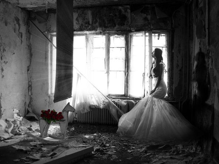 Le armi di distruzione del matrimonio e della famiglia