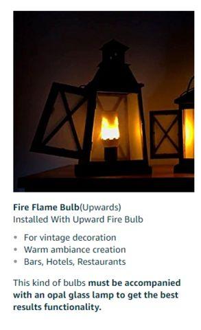 Best 25+ Traditional led bulbs ideas on Pinterest | Led technology ...