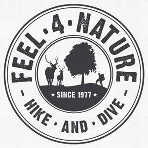 feel4nature - Tauchen, Trekking, Reisen und Natur