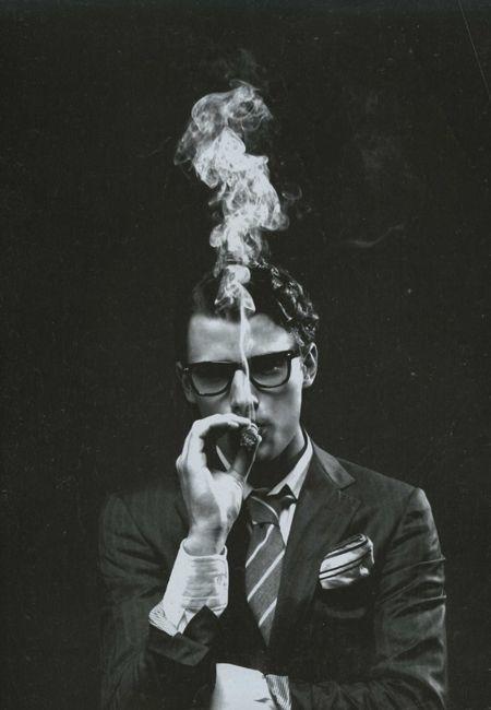 smoke                                                                                                                                                                                 More