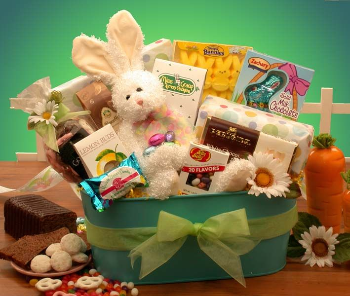 87 best easter ideas images on pinterest easter baskets happy 87 best easter ideas images on pinterest easter baskets happy easter and basket gift negle Gallery