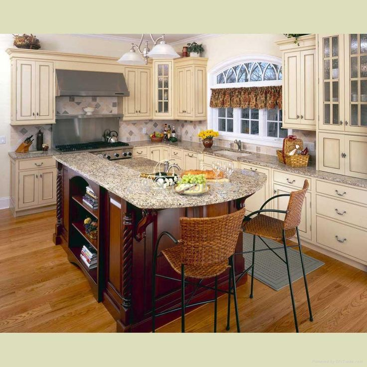 Kitchen Design Brooklyn Model Inspiration Decorating Design