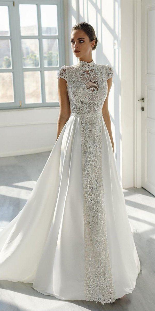 33 Vintage Inspired Wedding Dresses Vintage Inspired Wedding Dresses Lace Wedding Dress Vintage Wedding Dress Cap Sleeves