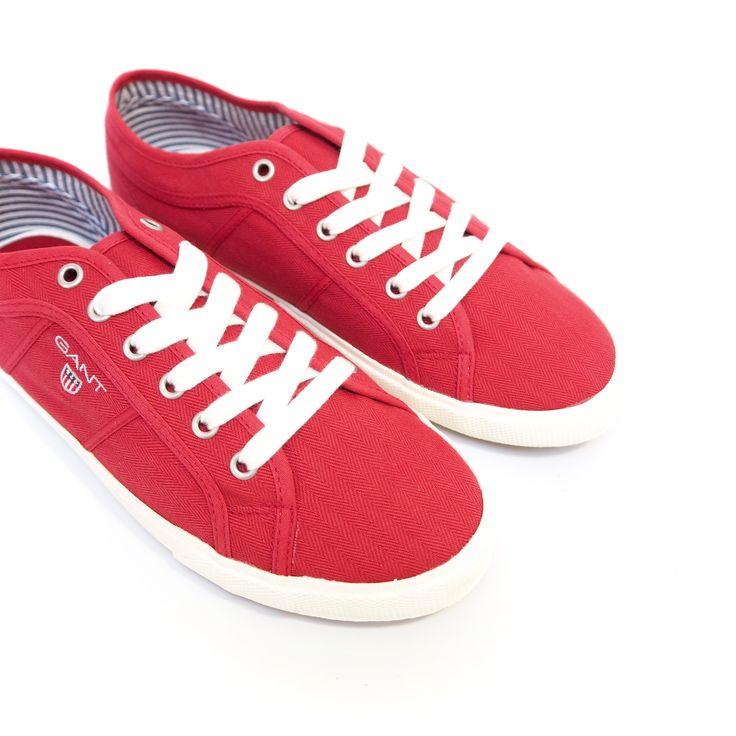 sneakers GANT SS 2016