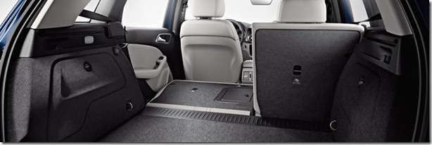mercedes-benz-b-class_w246_facts_interior_715x230_07-2011  http://autogadget46.blogspot.in/2012/09/mercedes-b-class-launched-in-india.html