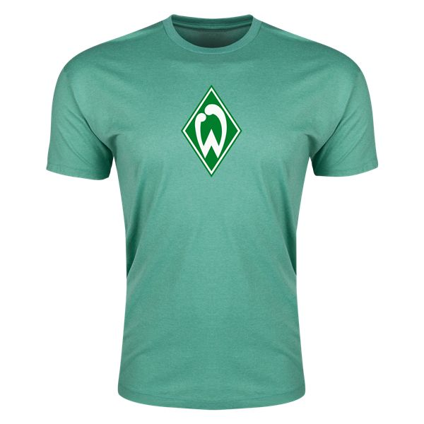 Werder Bremen T-Shirt