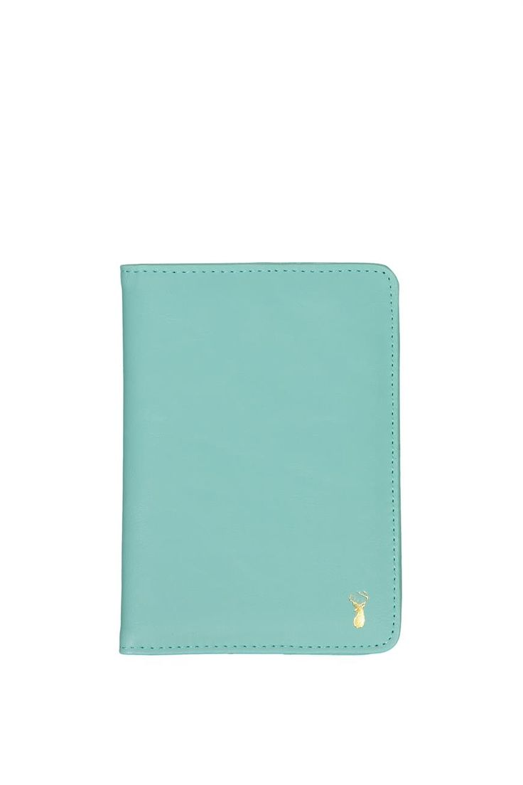 """This passport holder is for the serious traveler.<br />  The Buffalo passport holder is the organised friend you need for every trip.<br />  <br />   Dimensions: 15.2cm x 22.2cm/ 5.98"""" x 8.74""""<br /> Composition: PU/ Synthetic<br />  <br />  <br />  #typoshop<br />"""