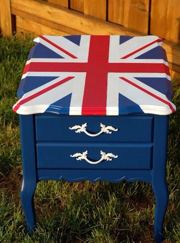 Les 25 meilleures id es de la cat gorie drapeau de londres for Covent garden pool table