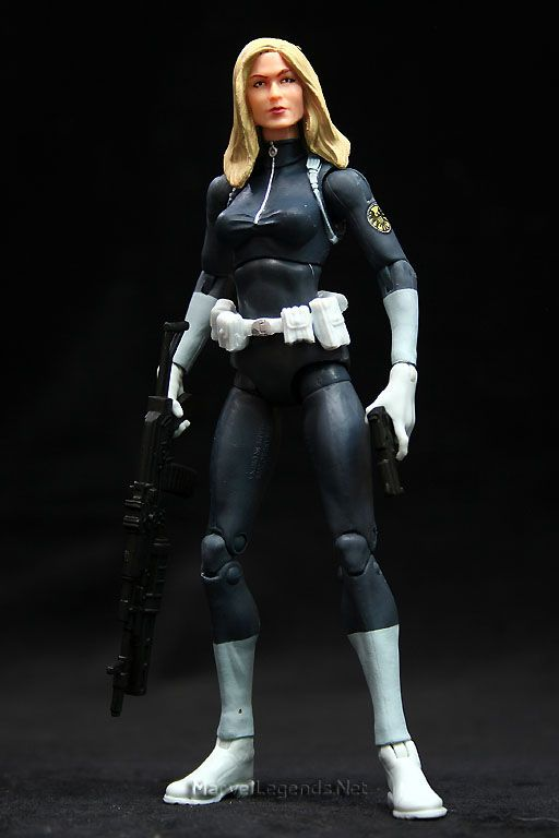 Agent Carter Toys : Best images about toys agents of s h i e l d on pinterest