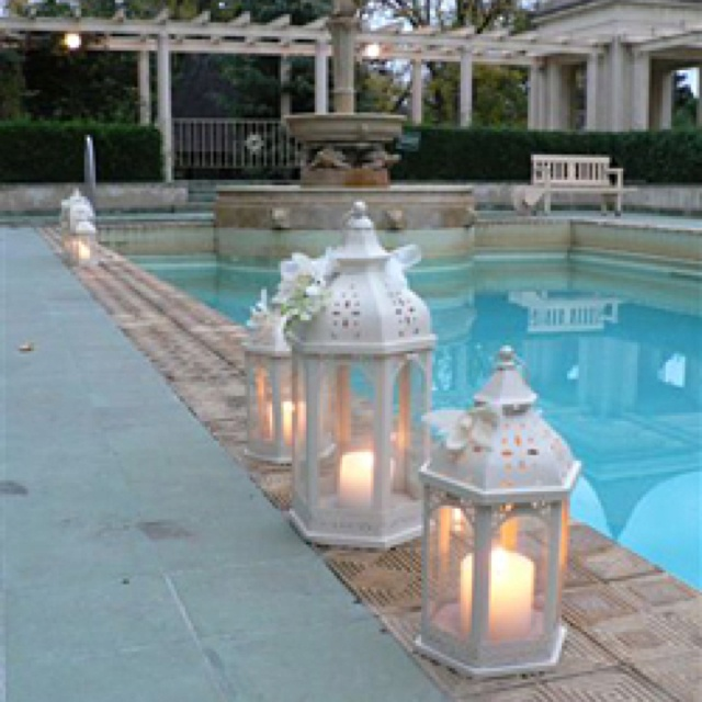 51 best ripponlea mansion jadore images on pinterest mansions outdoor ripponlea junglespirit Images