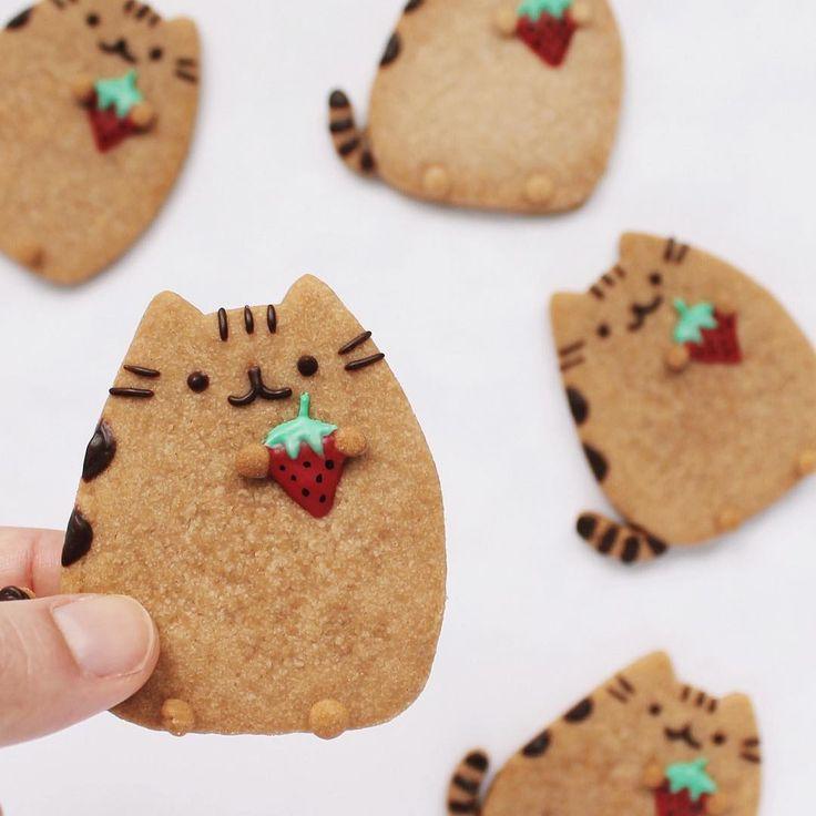 cutest-cookie-teen