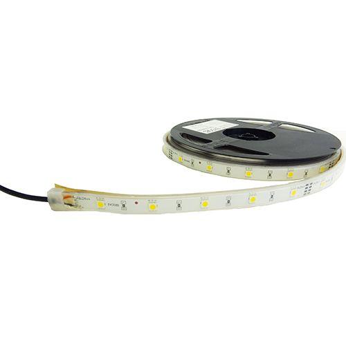 EVOGES ROCFLEX 36W 5 Metre IP68 Flexible LED Strip