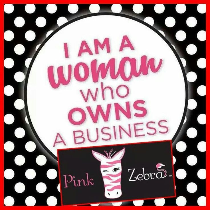 345 best pink zebra images on pinterest pink zebra sprinkles why i joined perfectly posh reheart Image collections