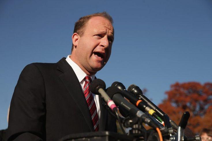 Nearly 70 Congress members push spending bill amendment to protect state-legal marijuana