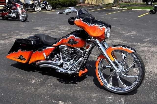2012 Harley Davidson Street Glide   #2012 #Harley-Davidson #street glide
