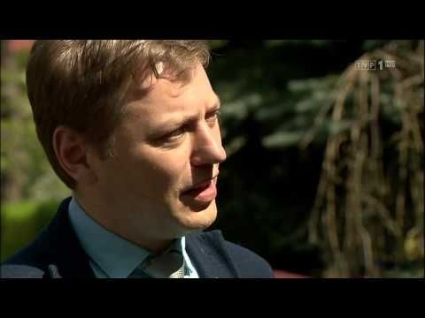 Wiadomości TVP1 - 05-05-2017 (19:30)