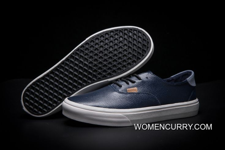 https://www.womencurry.com/vans-tumble-era-leather-classic-navy-true-white-mens-shoes-for-sale.html VANS TUMBLE ERA LEATHER CLASSIC NAVY TRUE WHITE MENS SHOES FOR SALE Only $68.57 , Free Shipping!