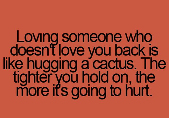 Best 25+ Loving Someone Quotes Ideas On Pinterest