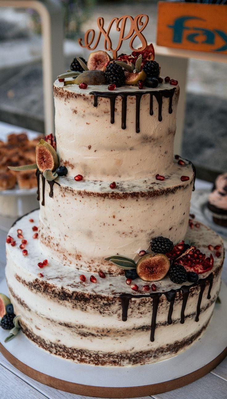 2018 – Hochzeit Schloss Blankensee – Nicole + Patrik – Wedding  DIY & Inspiration Group Board
