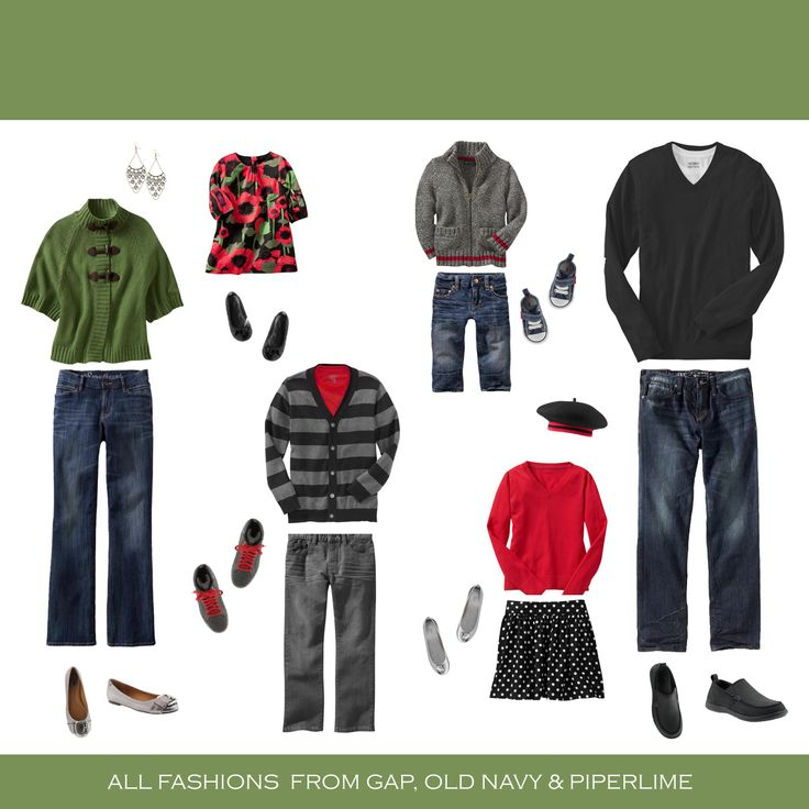 Family Christmas photosWhat To Wear, Families Pictures, Photos Ideas, Families Outfit, Photos Shoots, Families Photos, Families Pics, Fall Photos, Photos Outfit