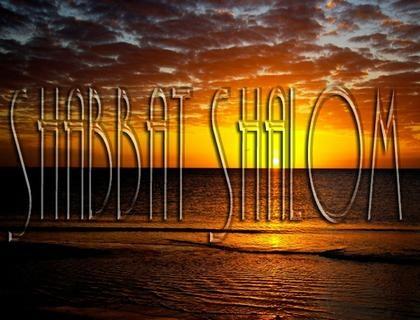 17 Best Images About Shabbat Shalom On Pinterest Menorah