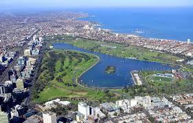 Image result for melbourne australia