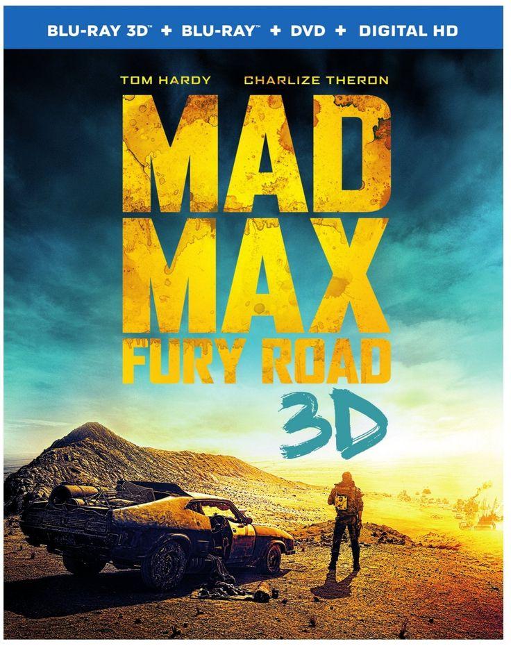 mad max fury road full movie hd 1080p hindi songs