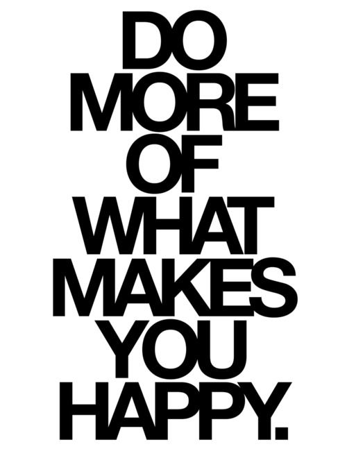 happinessThoughts, Life, Happy, Motivation, Wisdom, True, Things, Living, Inspiration Quotes