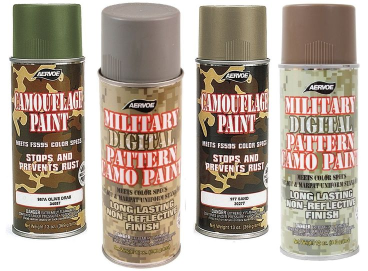 military camo spray paint digital camouflage 12 oz od foliage sand. Black Bedroom Furniture Sets. Home Design Ideas