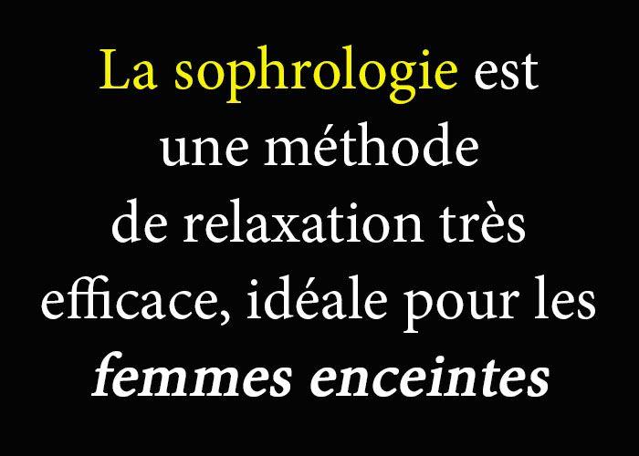 8 idées pour bien préparer son accouchement : http://www.habitudes-zen.fr/2016/8-idees-pour-bien-preparer-son-accouchement/ ;) #Méthode #Sophrologie #Accouchement #Femme #Enceinte