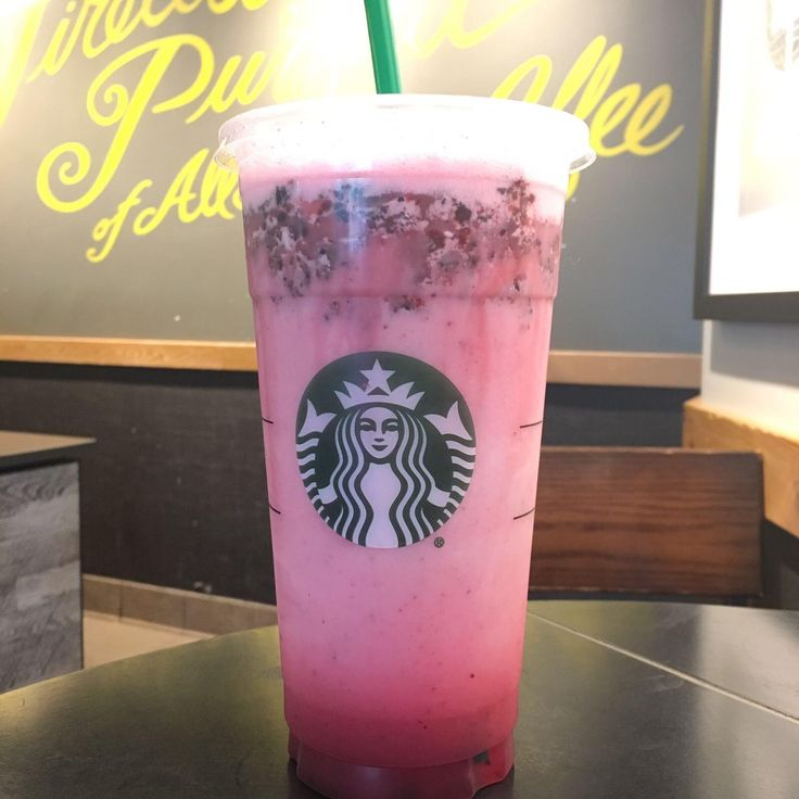 A Batista at my location created this #starbucks #coffee #love #frappuccino #latte #tea #yummy #gift