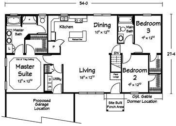 Planning Our Home likewise Grizzly Bear furthermore  on barn homes floor plans indiana