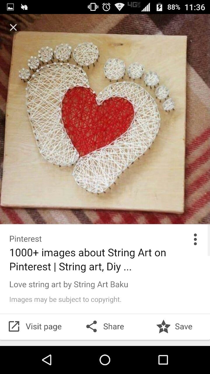 best cute things images on pinterest creative ideas s and