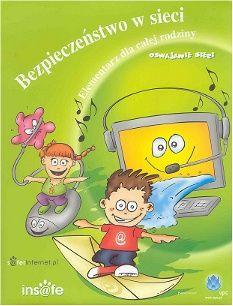 Kompendium wiedzy o bezpieczeństwie - UPC Polska