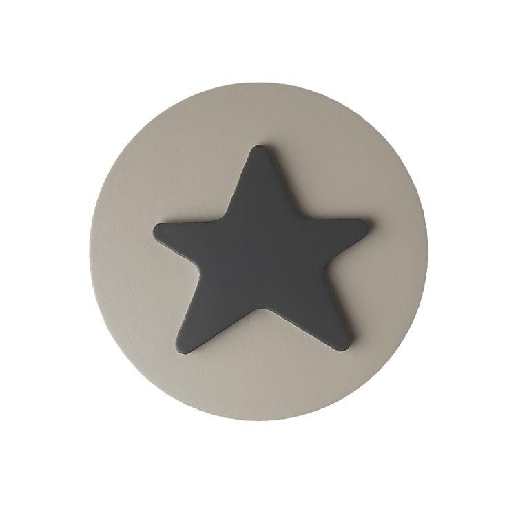 tirador estrellas
