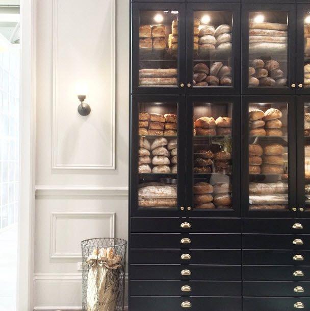 Neat Kitchen: 10+ Ideas About Ikea Kitchen Storage On Pinterest