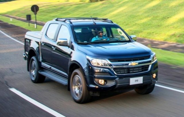 Nice Ford 2017 - ... ford ranger interior 2016 2017 best cars review 2017 ford ranger...  NEW CARS Check more at http://carsboard.pro/2017/2017/07/07/ford-2017-ford-ranger-interior-2016-2017-best-cars-review-2017-ford-ranger-new-cars/