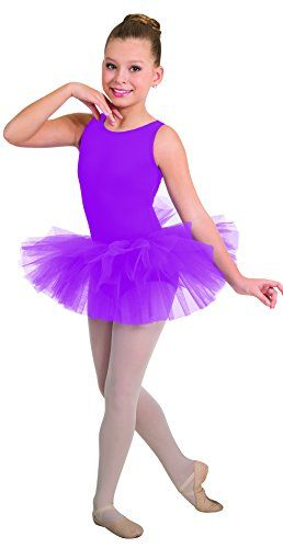 body wrappers big girls full tutu 2084 -magenta m-l #Shoproads #onlineshopping #>Skirts
