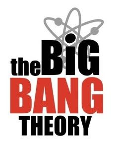 The Big Bang Theory - Online Movie Streaming - Stream The Big Bang Theory Online #TheBigBangTheory - OnlineMovieStreaming.co.uk shows you where The Big Bang Theory (2016) is available to stream on demand. Plus website reviews free trial offers  more ...