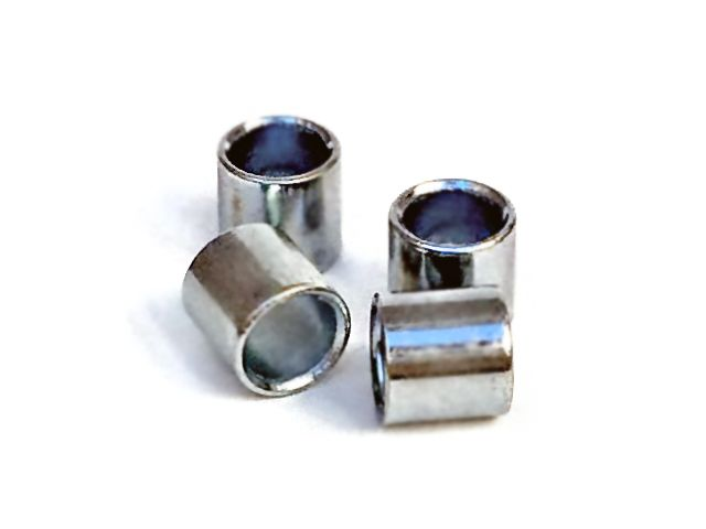 Spacers 10mm
