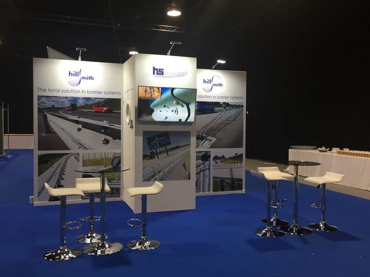 Exhibition Stand Leeds : Images about exhibition stands on pinterest expo
