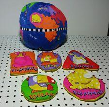baby mozart toys baby einstein