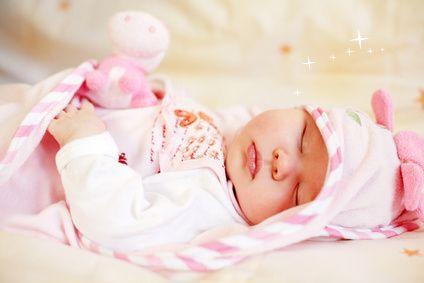 17 meilleures id es propos de heure coucher sur pinterest entra nement coucher s ances d - A quelle heure coucher bebe ...