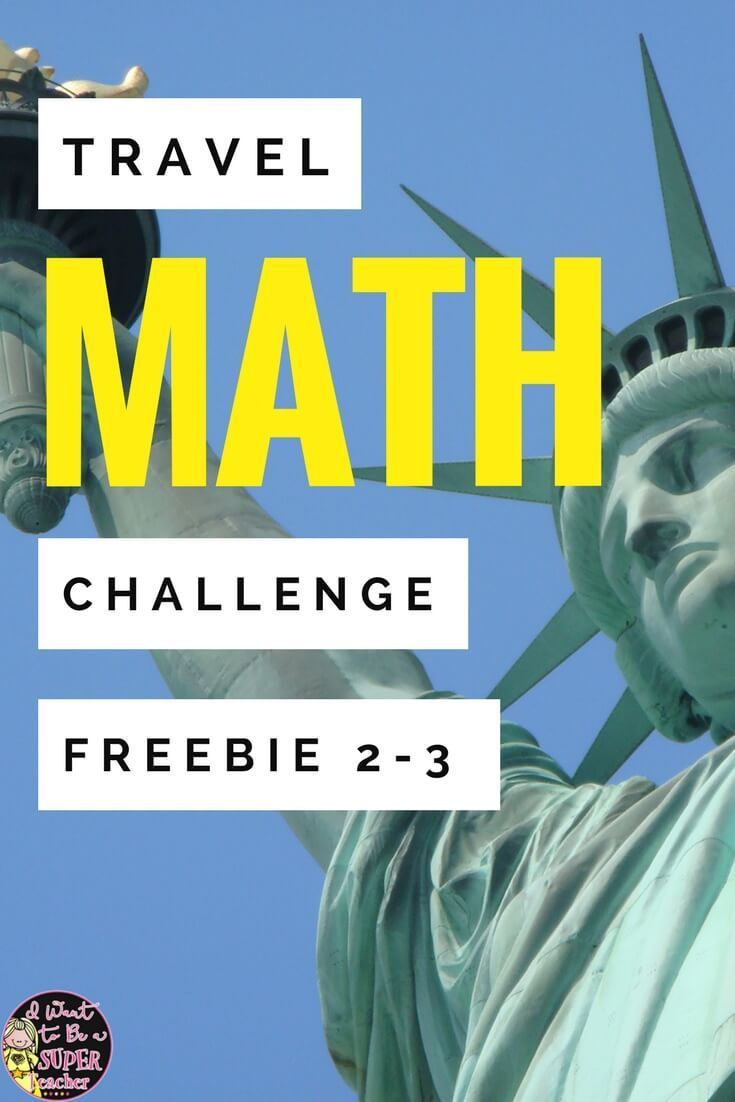 65 best Math: Problem Solving images on Pinterest | Math activities ...
