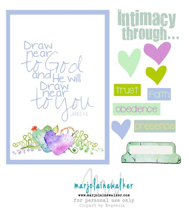 #freeprintable when you sign-up at www.marjolainewalker.com the whole collection can be purchased as well.