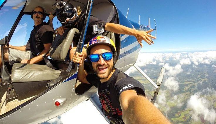 Ya han muerto más personas por selfies que por ataques de tiburones en 2015