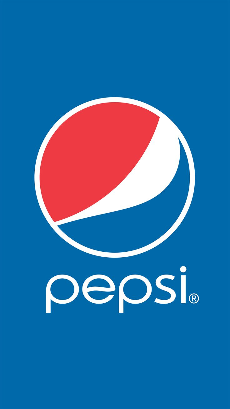 Pepsi logo htc one wallpaper ... - Abstract blue htc one wallpaper - Best htc one wallpapers, free ...