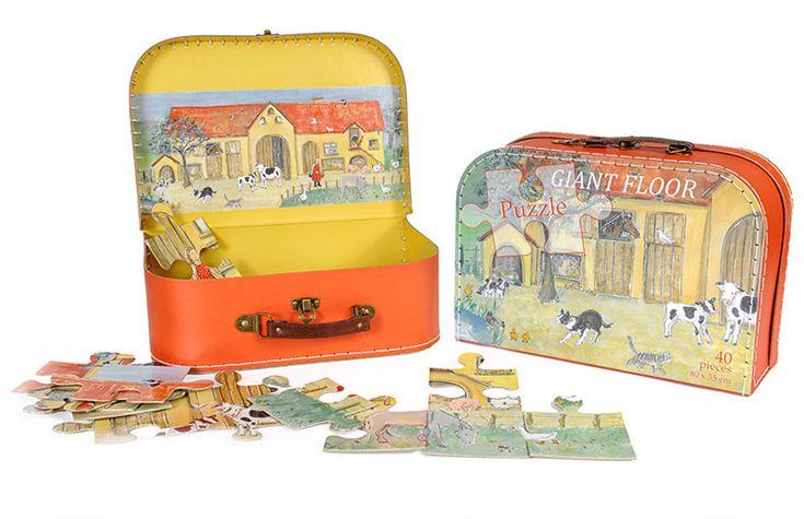 JUGUETES EDUCATIVOS PARA LAS NAVIDADES #jugueteseducativos #juegosdehabilidad #puzles ¡En nuestro blog! http://www.babycaprichos.com/blog/juguetes-educativos-para-Navidades/