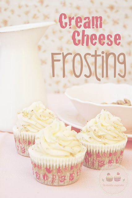 receta-cupcakes-cream-cheese-frosting